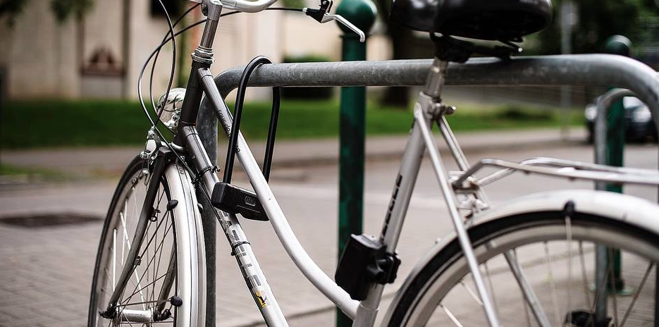 Etterbeek instaure des primes pour des cadenas à vélo