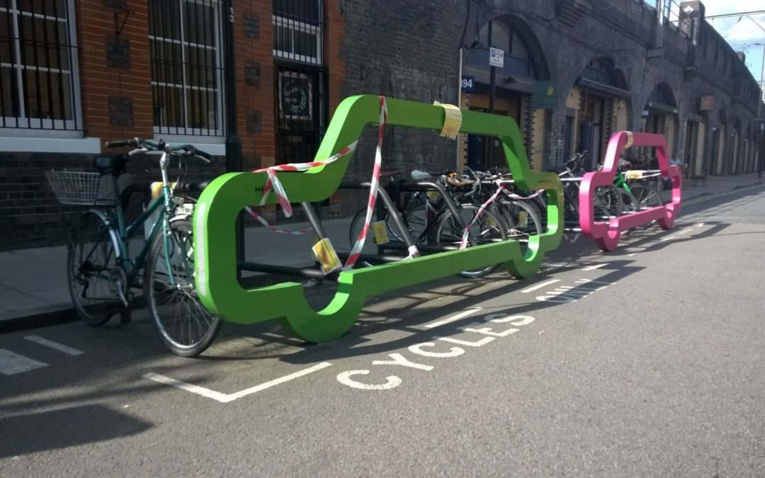 Ecolo-Groen, le défi de la mobilité à bras-le-corps
