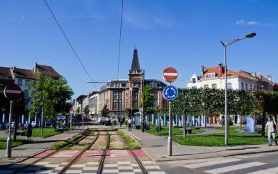Ecolo Groen Etterbeek soutient les riverains de la Place Saint-Pierre